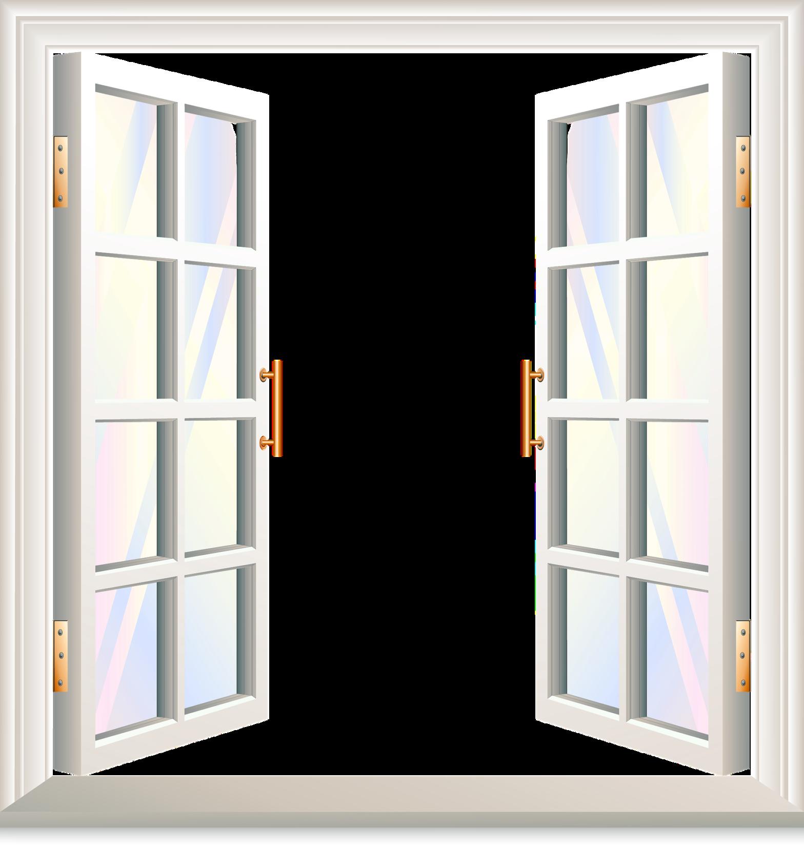 Fabbro massimo - finestra
